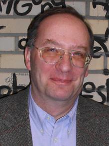 Prof dr bernhard jahn personen universit t hamburg for Uni hamburg studiengange