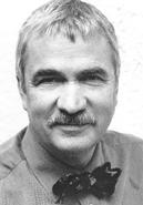 Dr. <b>Jörg Hennig</b> - 2559593